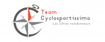 image logo_cyclosportissimo_blanc.png (69.4kB) Lien vers: https://www.cyclosportissimo.com/Team/?PageAccueil