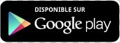 btn_disponible_googleplay