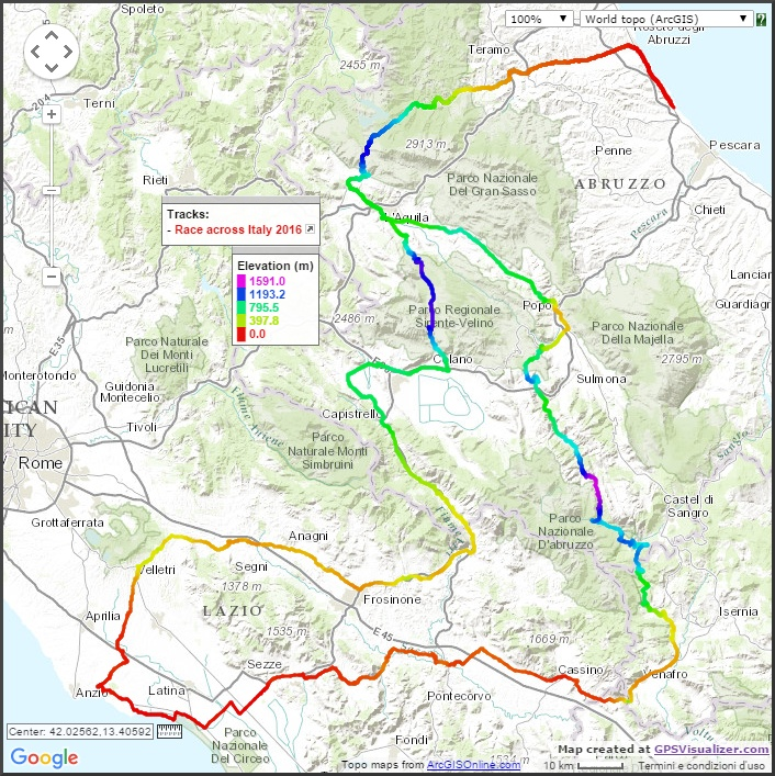 parcours_race_across_italy_2016